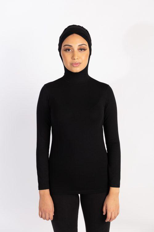 undercap fashion
