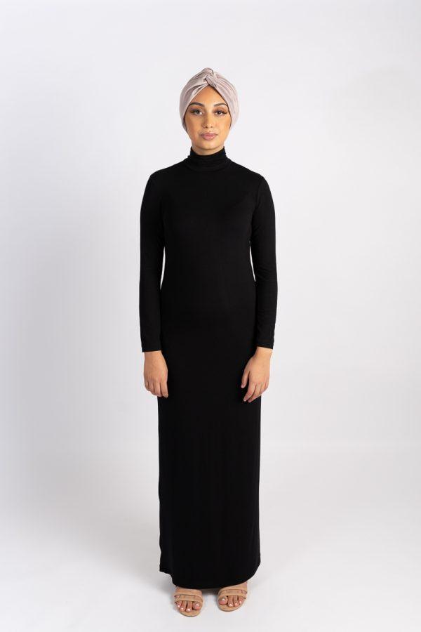 modest maxi dresses australia
