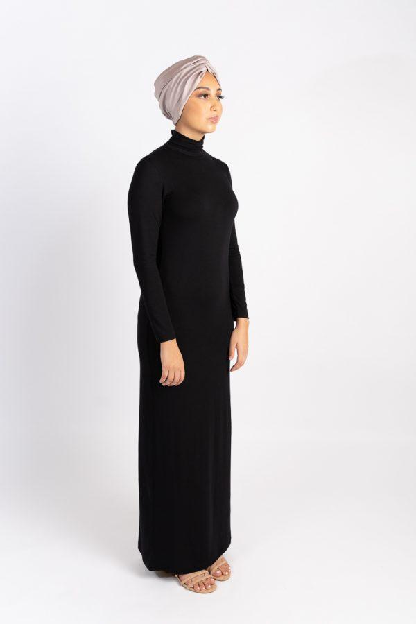 online formal boutique
