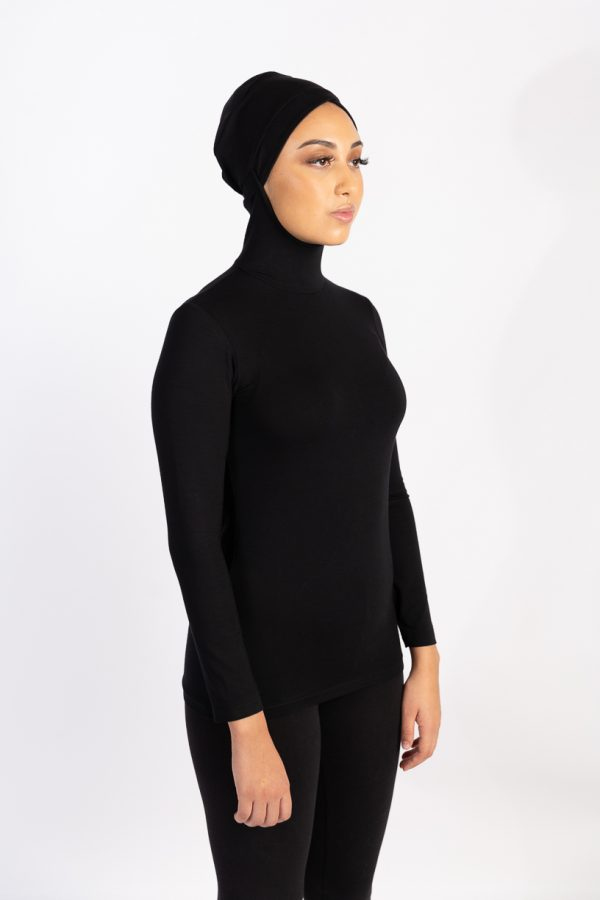 the hijab shop