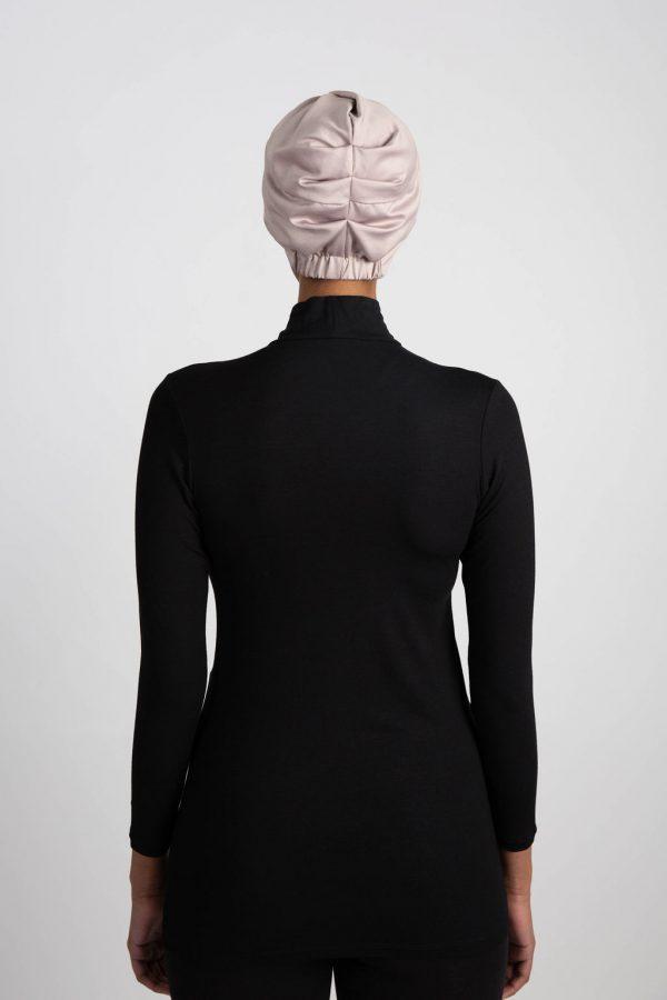 hijab online shop