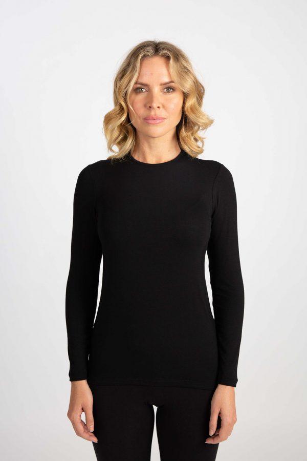 formal long sleeve short
