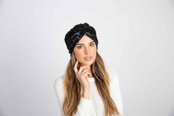 online shop hijab